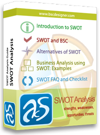 swot analysis of tiger airways australia The us airways swot analysis is one of the most popular assignments among  this paper aims at developing a strategic management discussion of tiger airways australia.